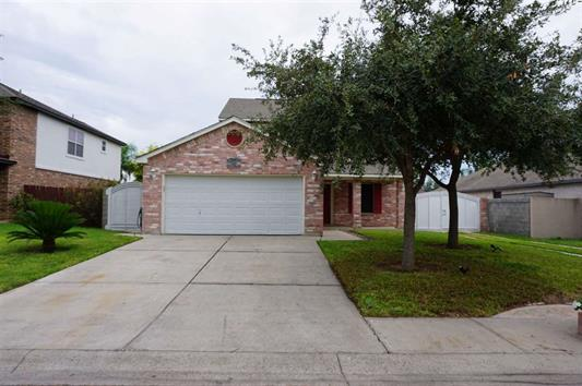 3109 Imperial Dr.