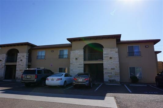 9805 Sterling Loop Unit 204