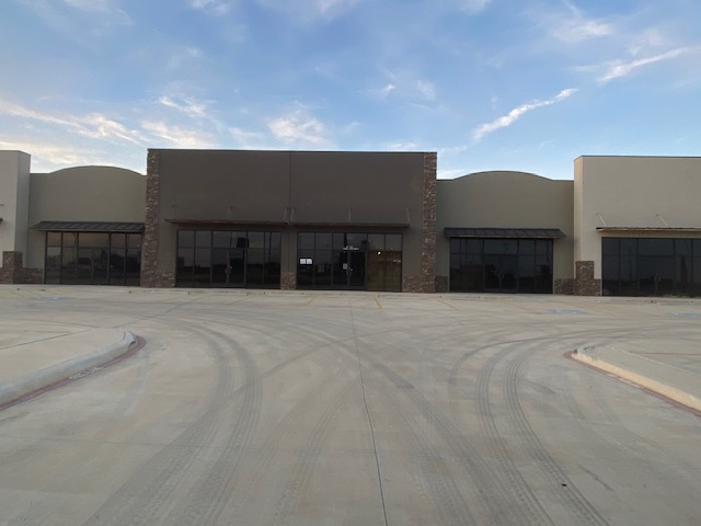 90 N Access Dr. Cotulla, Texas